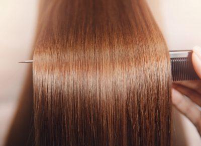 20-Soins-Des-Cheveux